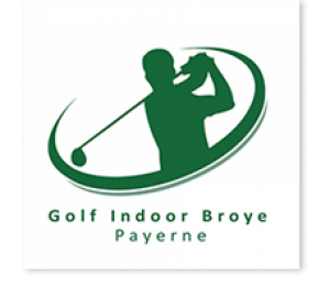 Golf Indoor Broye - Payerne