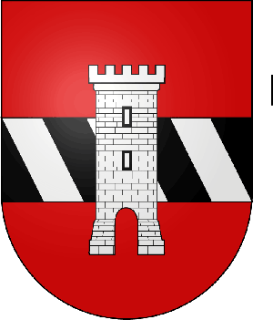Cheyres-Châbles
