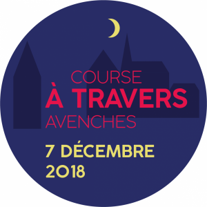 Course A Travers Avenches